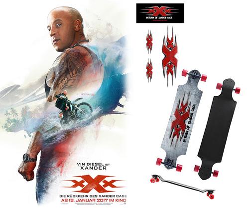 Xxx Streifen Spiel online