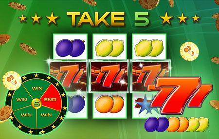 gratis slot spiele im casino