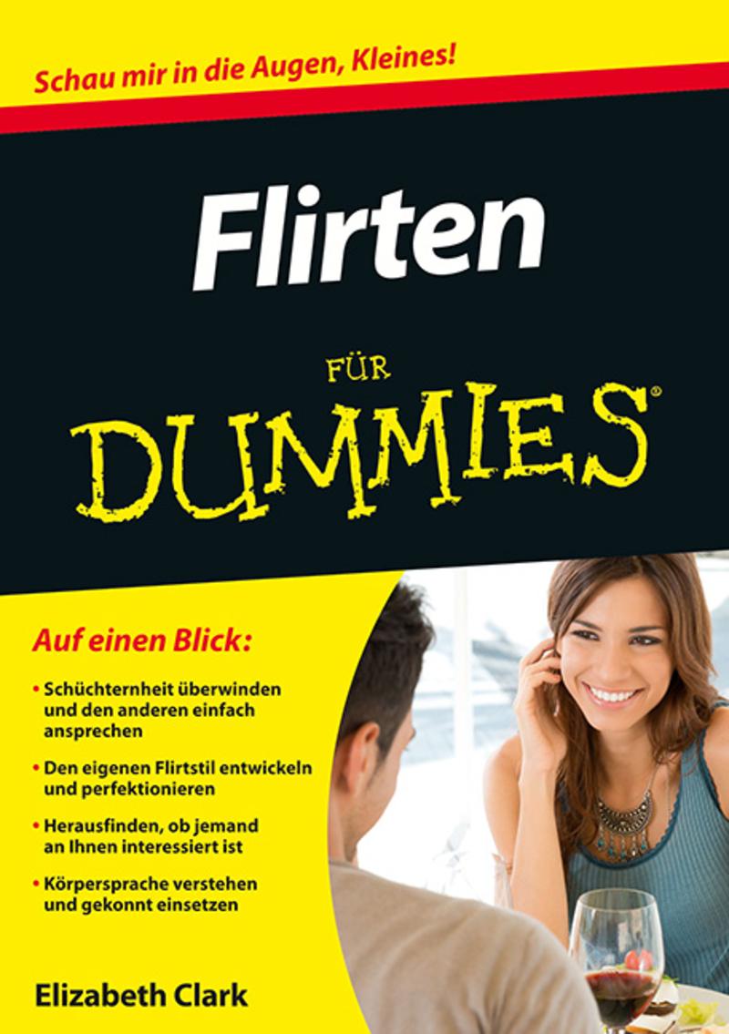 Bücher über flirten