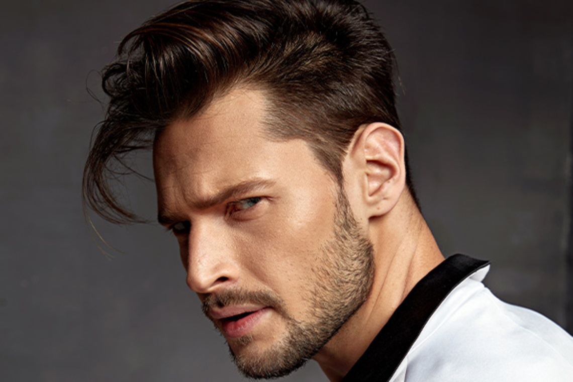 Haarige Angelegenheit: Das sind die Haartrends 10