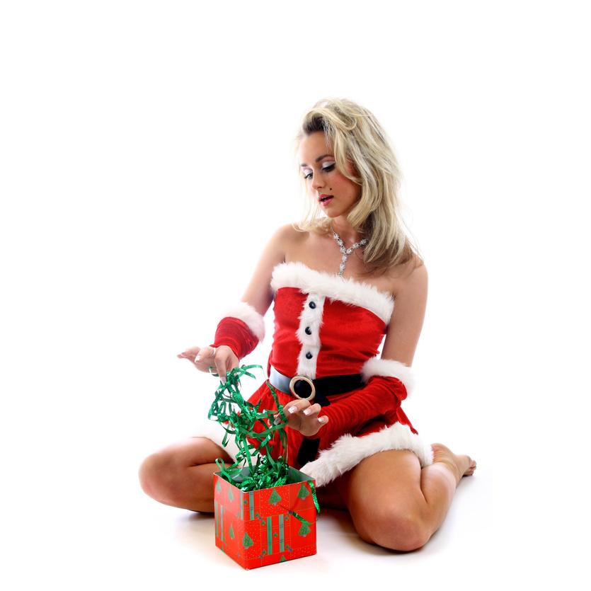 Weihnachtsgrüße Männer.34 Prozent Verschicken Weihnachtsgrüße Gerne Online Aber