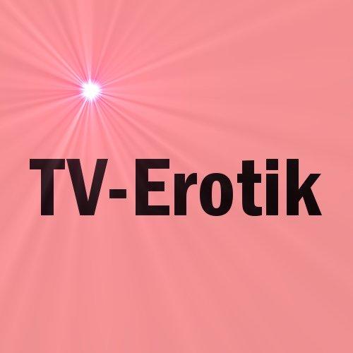 F E Hoch Glotze An Und Entspannen Aber Tv Erotik In Form Von
