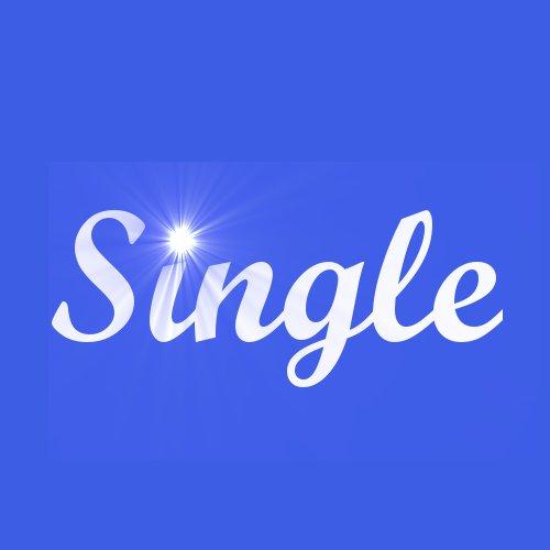 deutschland singles Minden